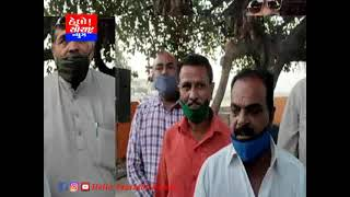 માધવપુર ઘેડ ખાતે શ્રી રામ જન્મભૂમિ નિધિ ફંડ માટેની મીટીંગ યોજાઇ