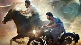 SS Rajamouli Announced RRR Movie Release Date | Ram Charan, Jr NTR | Top Telugu TV