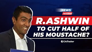 Ravi Ashwin Has Put A Crazy Bet For Cheteshwar Pujara Ahead of the England Test Series