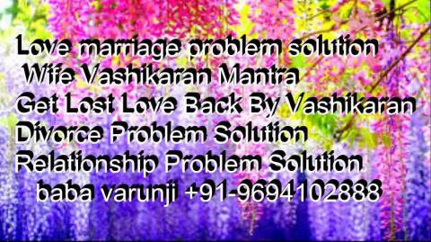 +91-9694102888  Teenage Love Problems Solution by Astrology   IN Bhopal