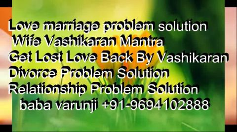 +91-9694102888   How to Tell Your Spouse You Want a Divorce   IN Bhopal