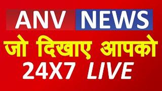 दिल्ली पुलिस आज करेगी प्रेस कॉन्फ्रेंस,  सिंघु, टीकरी बॉर्डर और लाल किले पर बढ़ाई गई सुरक्षा