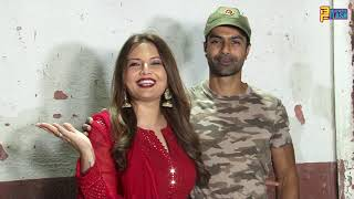 UNCUT: Bollywood Celebs At Aafiah Groups's Felicitation Of Covid Warriors On Republic Day
