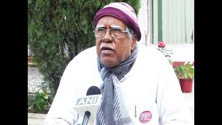 Farmer rally: Incident is part of conspiracy; had informed police ahead of rally, says Hannan Mollah