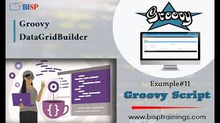 Groovy Example#11 | Groovy DataGridBuilder | Planning Groovy | BISP Groovy | PBCS Groovy Training