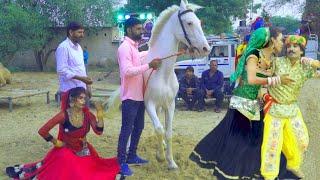 Superhit Gurjar Rasiya || सोने हीरे जैसा मोल || Latest Rajasthani Song 2021 || Rajasthani Sekhawati