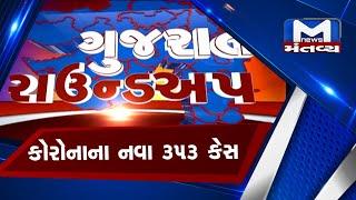 Gujarat Roundup (27/01/2021)
