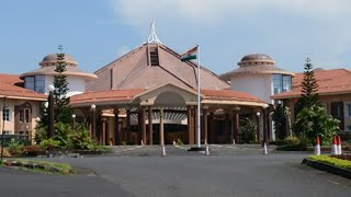 ????LIVE | Goa Assembly Session- Day 1