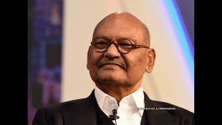 Budget must give stimulus to boost consumer spending: Anil Agarwal, Vedanta