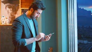A Seamless Experience ft. Ranbir Kapoor | OPPO Reno5Pro 5G