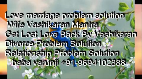 +91-9694102888  Business Problem Solution Baba ji in Delhi