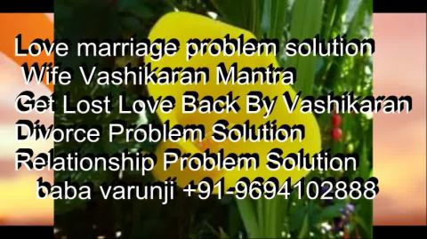 +91-9694102888  How to take revenge from your enemy in Delhi