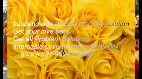 +91-9694102888  one side love problem solution in Delhi