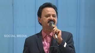 Bahubali Music Mimicry Star Thota Sylvester | social media live