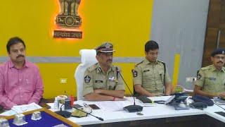 durga temple silver lions missing case | social media