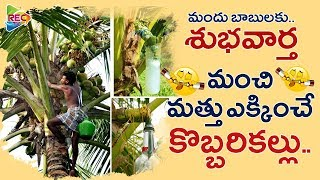 Unknown Facts In Telugu I Dark Rum Price In Sri Lanka I Variety Drink In Srilanka