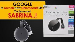Chromecast Setup I Google Chromecast 2020 I How To Connect Google Chromecast I RECTV INFO