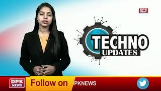 DPK NEWS| Technology भारत में रियल मनी गैंबलिंग की इज़ाजत देगी Google Play! जानें क्या है पूरा मामला