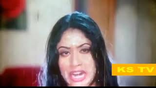 Full Bangla Lady Action Superhit Movie 2020 - MK MOVIES