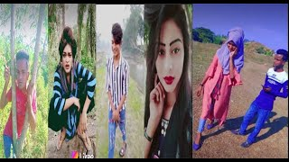 TRY TO NOT LAUGH CHALLENGE Must Watch New Funny Video 2021| New Funny Tiktok and  Funny Likee Video