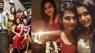????VIDEO: Ramya Pandian Night Party Celebration Video   Bigg Boss 4 Tamil    Bigg Boss 4