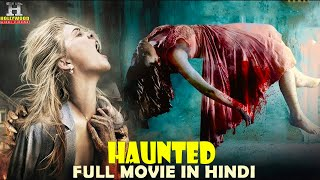 Latest Release Blockbuster Hit Hollywood Movie In Hindi | Hindi Dubbed Action Movie | Full HD 1080p