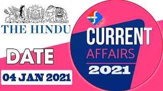 Uttar Pradesh   against Caste Stickers on Vehicle   Current Affairs   4 January 2021  Formula UPSC