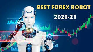 LIVE TRADING LIVE PROFIT | MT4 346870 | AMAZING EA FOR FOREX TRADING || MONEY GROWTH POWER