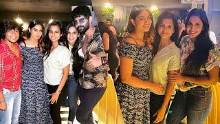 Bigg Boss Tamil Season 4 Reunion Event