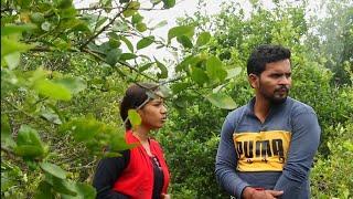गावचं प्रेम - एकदाचं जमलं-3| Lovestory | Nitin, Kajal | विरह  | By Nitin Aswar