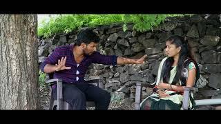 पोरगी बघायला गेला | लग्न जमवायचा? comedy tadaka | Nitin, Kajal | By Nitin Aswar