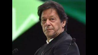 Pakistan SC slams Imran Khan govt over demolished temples, asks for restoration timeline