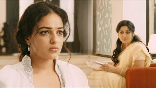 Nee Naan Naam Tamil Movie Scenes | Nithya Menon To Forget Sharwanand Love & Move On