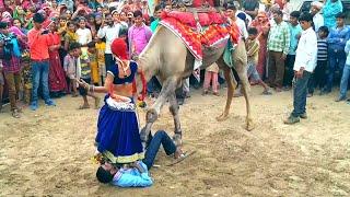 Rajasthani Gurjar Rasiya 2021 || ना जानी मोरी मईया री || Latest Video Song 2021 || Maina