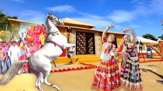 बल्ली भालपुर रसिया | टपके पसीना || Balli Bhalpur Rasiya || Latest Rajasthani Dj Song 2021 || Maina