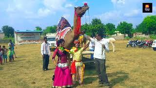 Latest Rajasthani Song | मेरे दिल में आग लगाई -Mere Dil Me Aag Lagayi | Rajasthani Song 2021 | maina