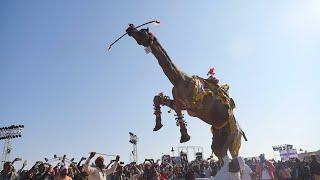 New Marwadi Video Song 2021 | मैं तितली बागों की | Latest Rajasthani Song 2021 | Maina
