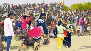 New Marwadi Song | ब्यान जी का ठुमका | Latest Rajasthani Video Song 2021 | Maina