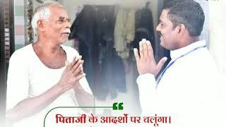 मल्हनी उपचुनाव सांग malhani upchunav song by ravi ranjha lucky yadav song