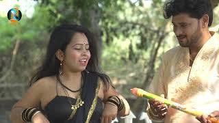 Lathi Gadab 5 futa ...Harikesh hari , Gunjan ka aur Dhamakedar Holi New HD Bhojpuri Video Song 2020