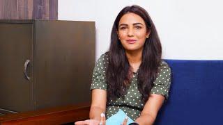 Breaking Bahar Aakar Jasmin Bhasin Ka Pehla Reaction, Kya Boli Jasmin | Bigg Boss 14