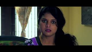 Bengali Horror Movie Scene | AIP | South Movie Bangla Dubbed Horror Scene | Part 3