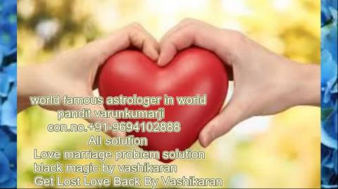 +91-9694102888  How to remove black magic from husband  IN  Thailand