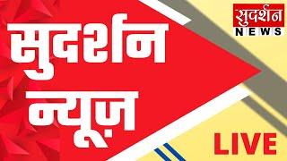 #BindasBol सप्ताह विशेष- दिल्ली में लईक ने मार डाला नीतू को. #दिल्ली_के_पाकिस्तान .