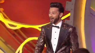 Rahul Vaidya Runner Up Of Bigg Boss 14 And Winner Of Hearts | Bigg Boss 14 Finale