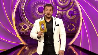 Bigg Boss 15 Ki Hui Announcement, Is Baar Honge Commoners, Voot Select Par Auditions Jald