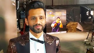 Breaking Rahul Vaidya Ne Kiya Ailan, 15 Din Baad Aayega Music Video And Uske Baad... | Bigg Boss 14