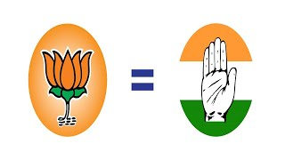 Puducherry | Another sale by Congress to BJP, Congress & BJP are the same party says AAP