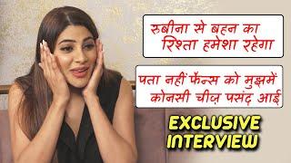 Nikki Tamboli Ne Khole Bigg Boss 14 Ke Raaz, Rubina Se Rishta, Rahul Vaidya And More...