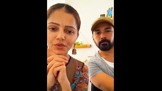 Rubina Dilaik Ka Aaya Makers Ke Is Baat Ka Reaction | Bigg Boss 14 Winner
